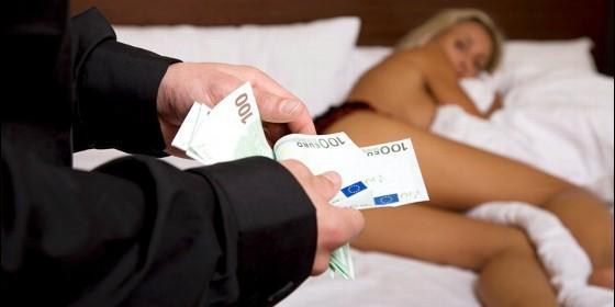 como ir de putas es legal la prostitución en españa