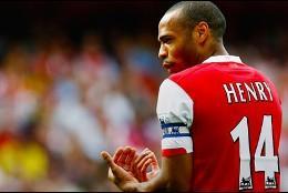Henry.