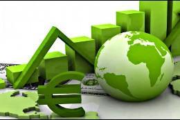 Indicadores, economía, finanzas, bolsa y crisis.