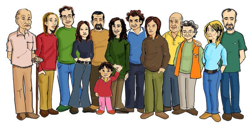 """La Santa Sede reconoce que el tema de la familia """"no se ...: http://www.periodistadigital.com/religion/familia/2014/03/25/la-santa-sede-reconoce-que-el-tema-de-la-familia-no-se-puede-tratar-desde-un-unico-angulo-religion-vaticano-familias-filadelfia-francisco.shtml"""