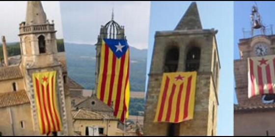 Artur mas abrir dos nuevas 39 embajadas 39 catalanas en el for Educacion exterior marruecos
