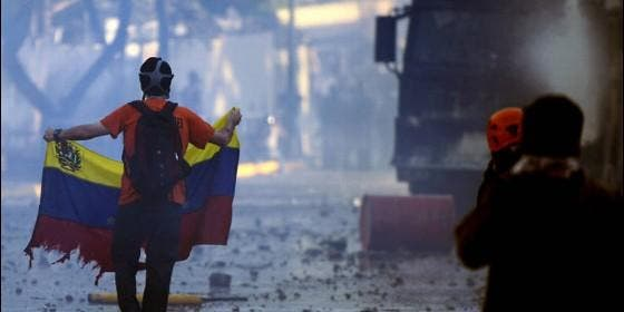 protestas-en-venezuela_560x280.jpg