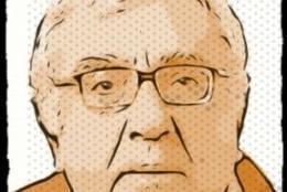 Ramón Baltar