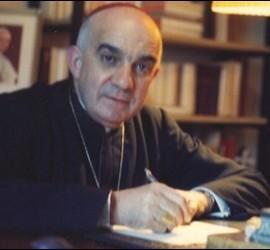 Antonio Añoveros