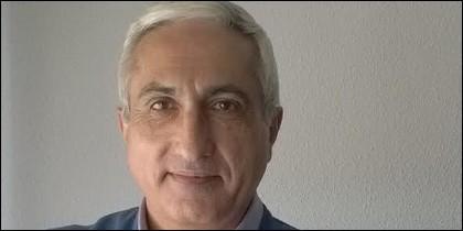 Augusto González Pradillo