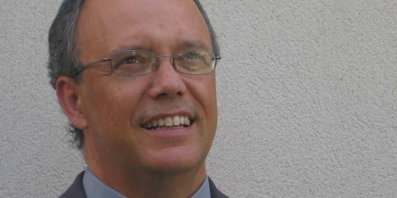 Francisco José Ruiz Pérez será el provincial de la integración de las provincias jesuitas españolas :: Vida Religiosa :: Religión Digital - franciscojoseruizperezsjok_560x280