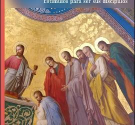La escuela de vida de Jesús (Herder)