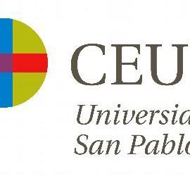 CEU San Pablo
