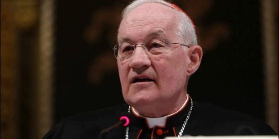 Papa reorganiza el Sínodo de obispos y aumenta participación de fieles