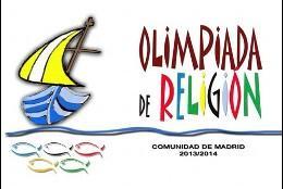 Olimpiadas de la Religión