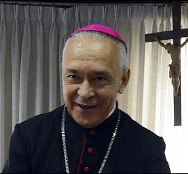 Diego Padrón