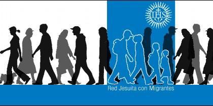 Servicio Jesuita Migrantes