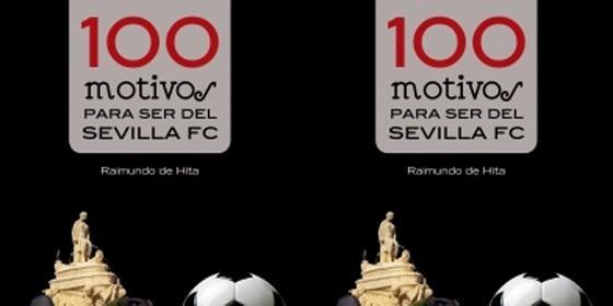 Arte Y Cultura Sevilla Motivos: Raimundo De Hita Detalla Su Experiencia Como Sevillista Y