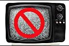 Televisor, televisión, share, audiencia, canales y espectadores.