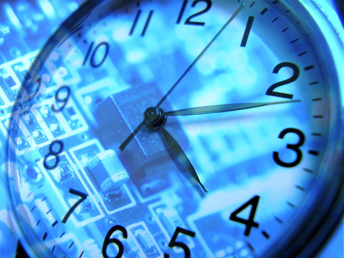 El otro tiempo de la navidad cristiana opini n - Tiempo en paracuellos del jarama ...