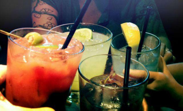 Las clínicas lipetska por el tratamiento del alcoholismo