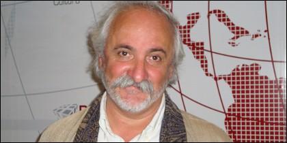 Ignacio Ruiz-Quintano