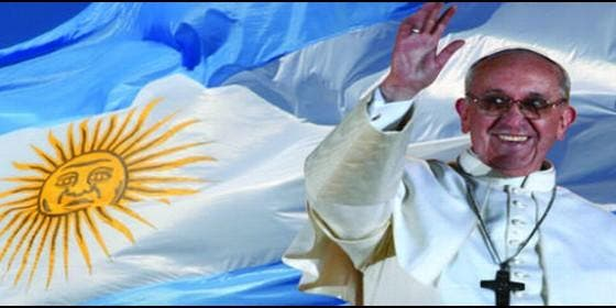 religion argentina Interesting argentina facts for kids and adults we showcase the facts about argentina including history, religion, culture, climate, language and currency.