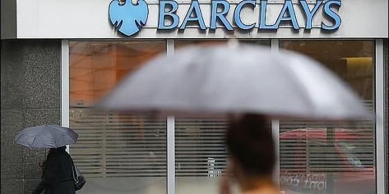 No hay quien pare de momento el cierre de oficinas for Barclays oficinas madrid