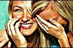 Mujeres, pareja, felicidad e infidelidad.