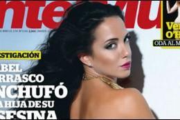 foto chica gitana desnuda: