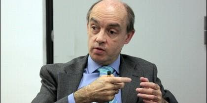 Fernando Maura.