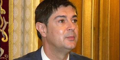 Juan Avila.