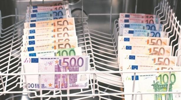 moneyval contra el blanqueo de dinero
