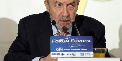 Pedro Arriola.