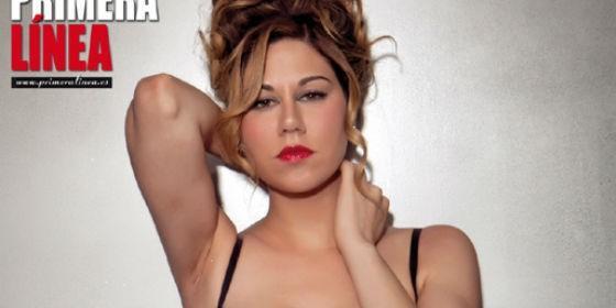 Foto de cantante desnuda images 36