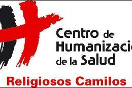 Camilos