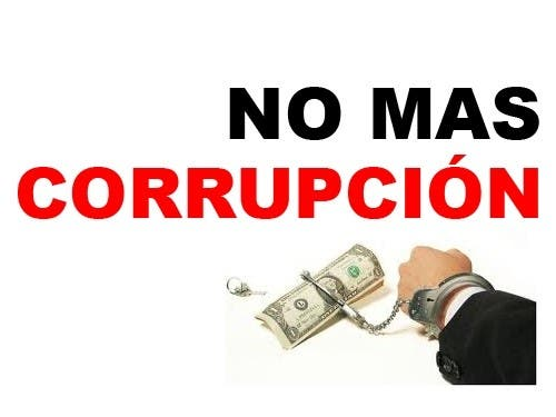 http://www.periodistadigital.com/imagenes/2014/06/16/no-a-la-corrupcion.jpg
