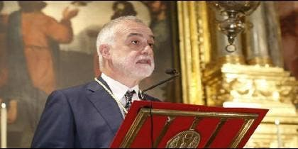 Francesc Llop