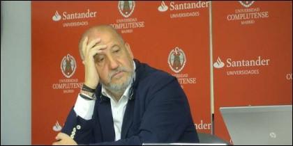 Fernando Baeta