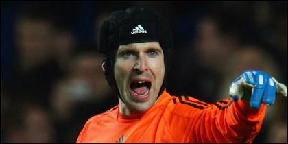 Cech.