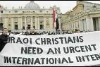 Ayuda para Irak