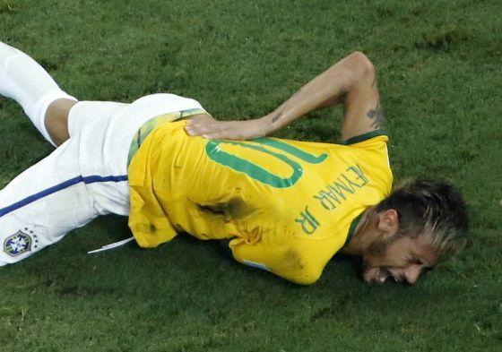 http://www.periodistadigital.com/imagenes/2014/07/05/neymar.jpg