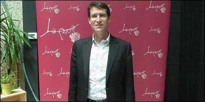 Gonzalo Capellán