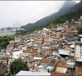 Turismo y pobreza