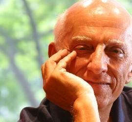 Rubem Alves, teólogo de la Liberación