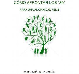 Libro de Urbano Sánchez sobre los 80