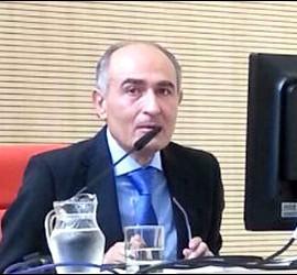 David López Royo