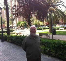 Antonio Duato, teólogo y editor