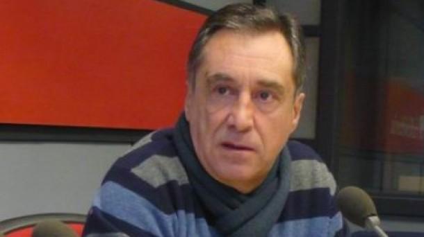"""Xabier Agirre ha indicado que el alcalde de Vitoria """"no da puntada sin hilo"""" y sabe, de acuerdo a """"encuestas"""", que puede haber un porcentaje de voto que """" ... - xabier-agirre"""