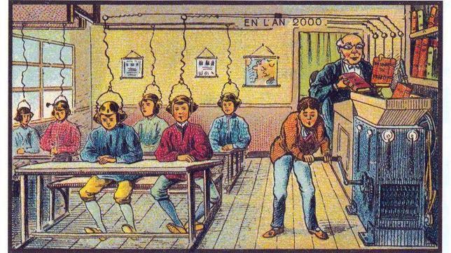 http://www.periodistadigital.com/imagenes/2014/08/09/un-grupo-de-ninos-adquieren-el-conocimiento-a-traves-de-una-maquina-que-tritura-libros-en-una-escuela-del-ano-2000.jpg