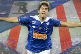 Lucas Silva Borges.