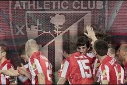 Athletic - Nápoles.