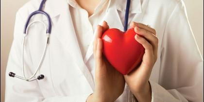 Salud, enfermedad, corazón, cardiovascular y muerte.