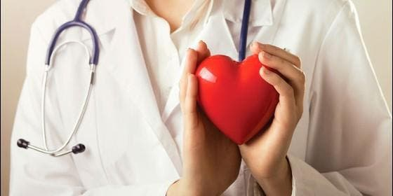 Salud bucal y enfermedad cardiovascular