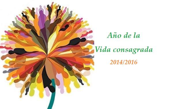 http://www.periodistadigital.com/imagenes/2014/08/31/ano-vida-consagrada.jpg